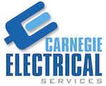 carnegie electrical