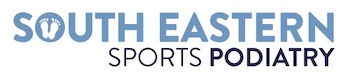 south eastern sports podiatry